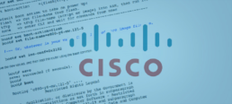 cisco-article