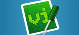 linux-vi-cheats