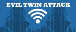 evil_twin_attack